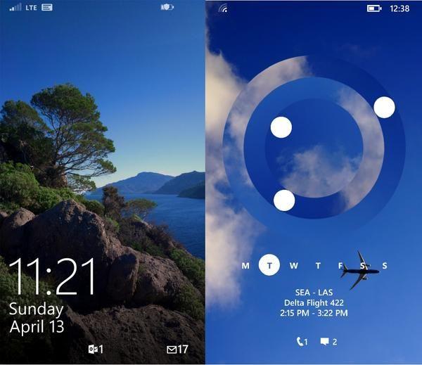 Stargames App Windows Phone