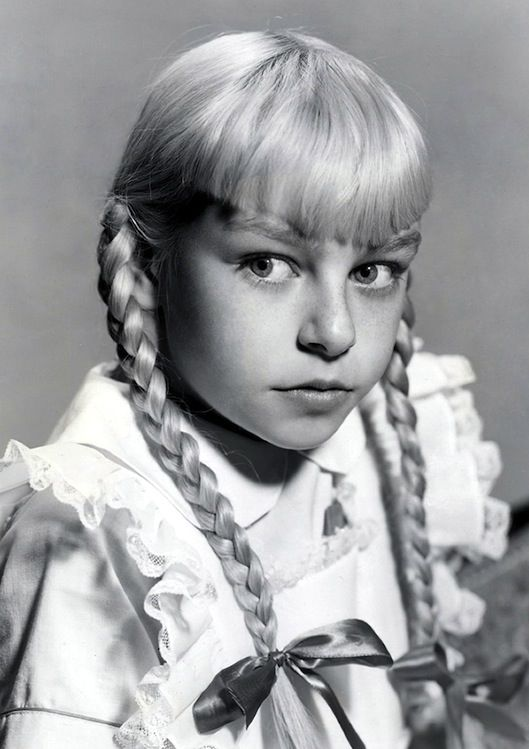 Nude Patty McCormack (66 images) Sideboobs, instagram