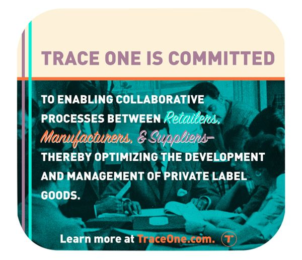 Trace One View Finder by ICS Creative , via Behance