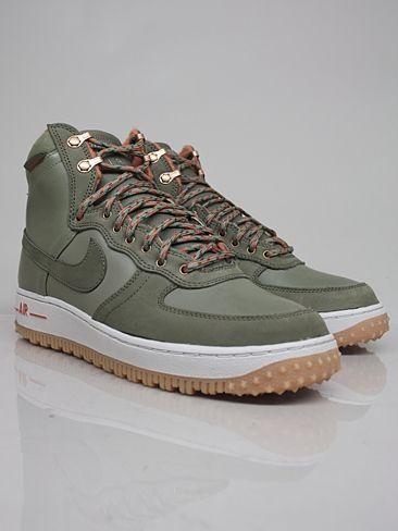 pretty nice 31ba7 ebf07 Nike Boots, Nikes Girl, Air Force 1, Nike Sportswear, Ecommerce, Nike