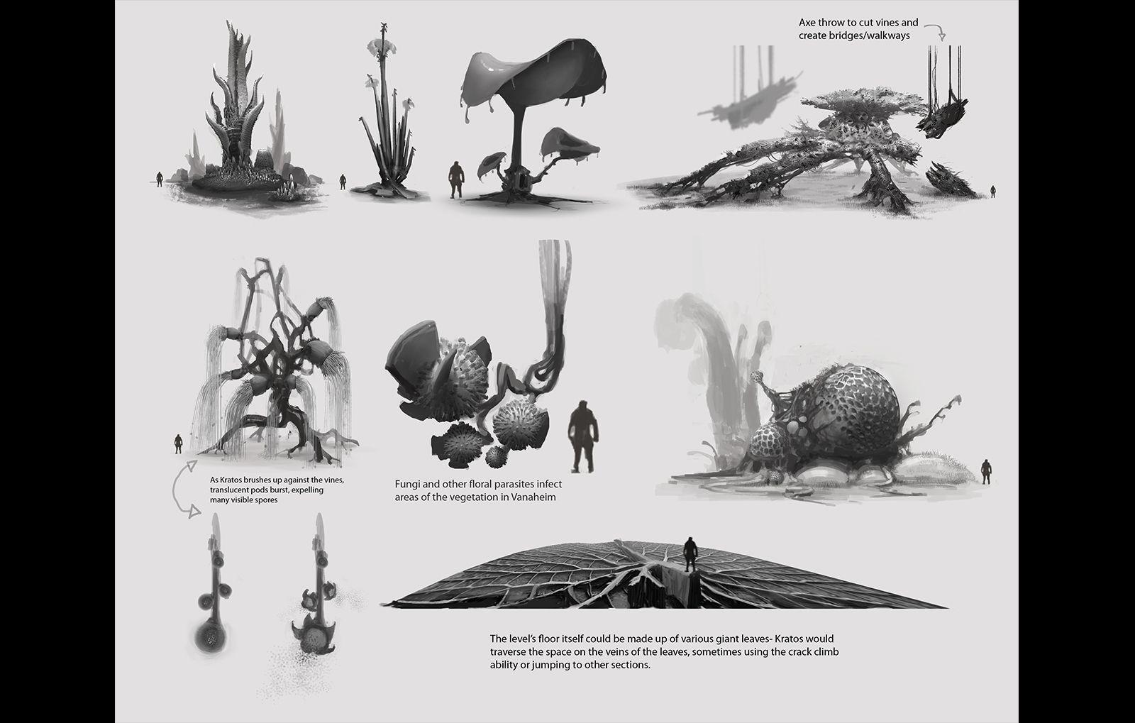 God-of-War-4-Setting-and-Concept-Leak-32.jpg (1600×1019)