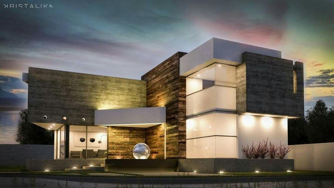 Moderne Hausentwürfe pin wanjiku auf house plan architektur und