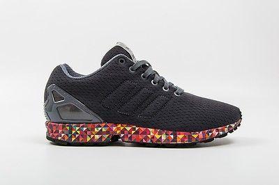adidas zx prism