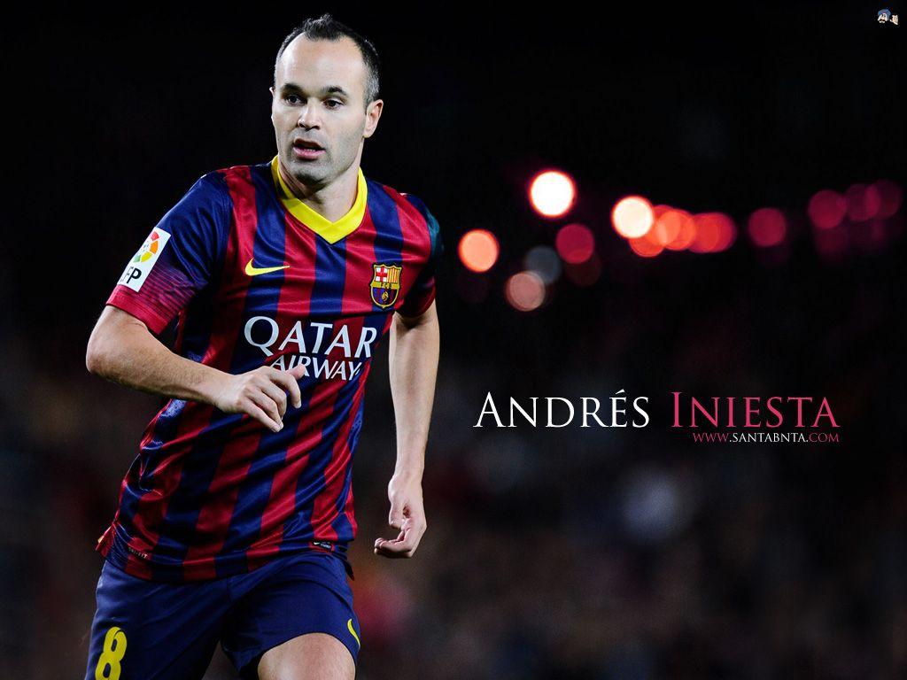 andres-iniesta-0a