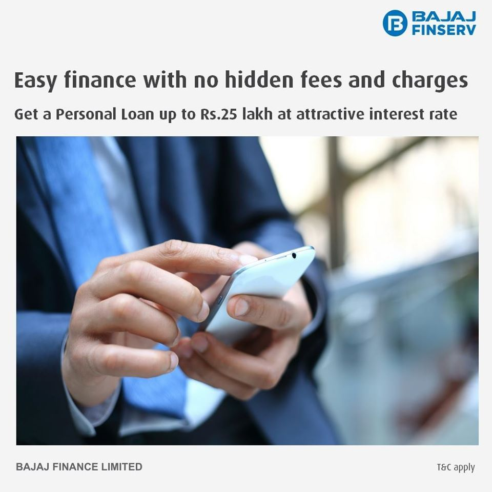 Instant Personal Loan For All Your Financial Needs In 2020 Personal Loans Personal Loans Online Loan
