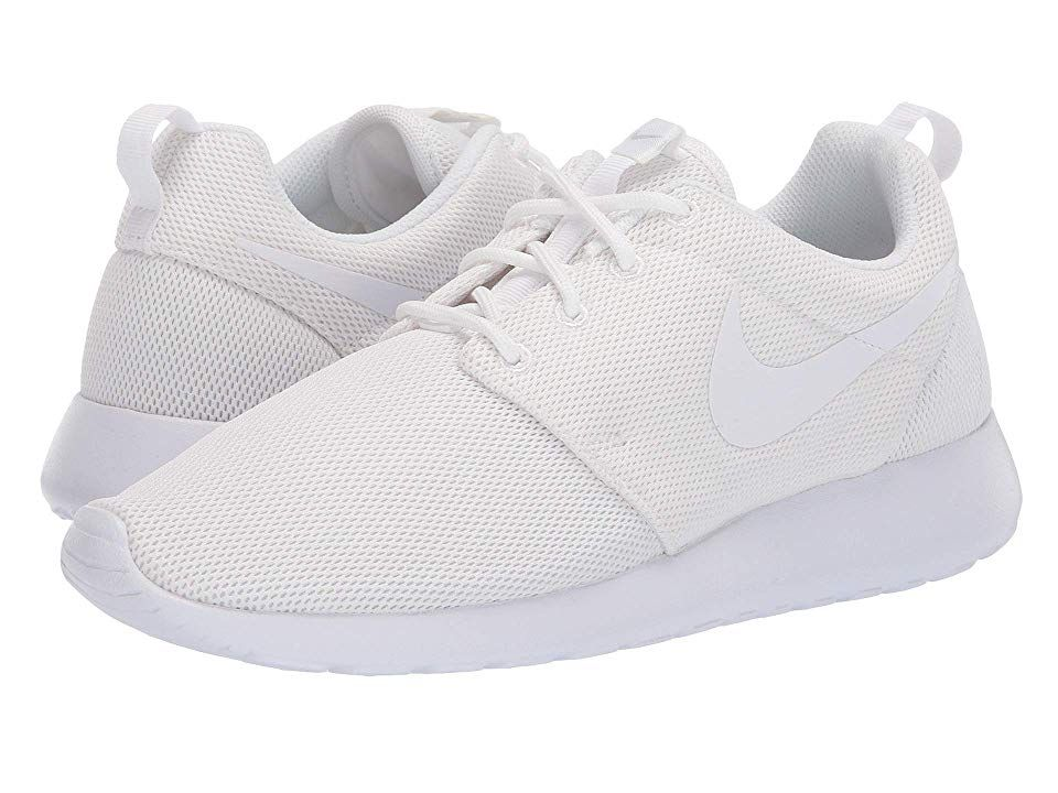 Die 53 besten Bilder zu Sneaker love | Schuhe, Nike schuhe