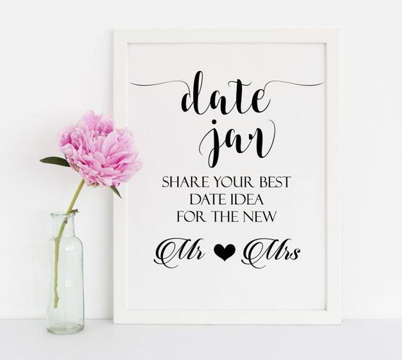 signing dating prints