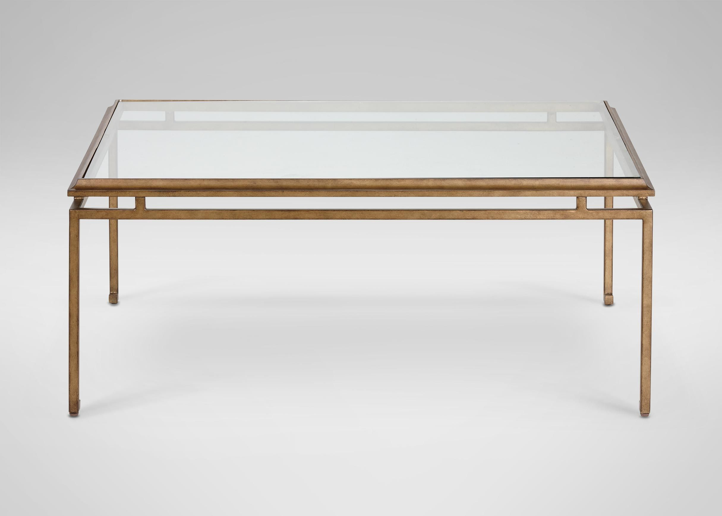 Beacon Square Coffee Table Table Coffee Table Canada Furniture