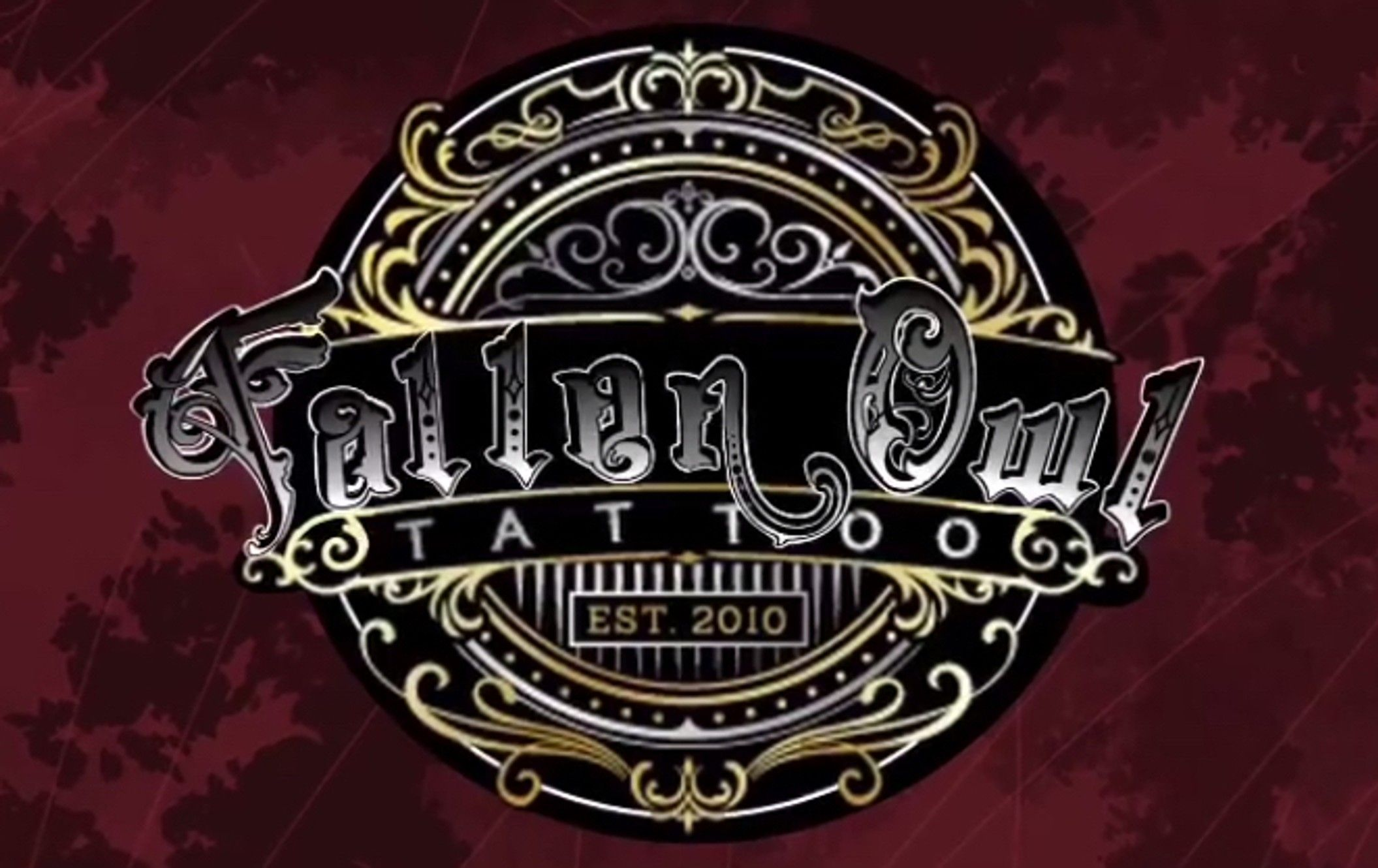 Welcome To Fallen Owl Tattoo Studio Lakewood Colorado S Premier Custom Tattoo Shop In 2020 Owl Tattoo Custom Tattoo Tattoo Shop