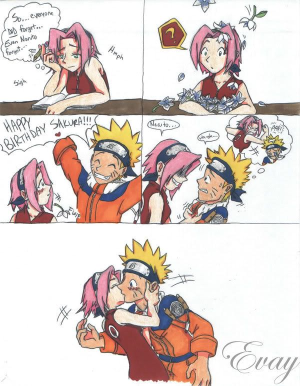 Sakura student teacher pet comic hentai