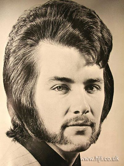 I Found The Mother Of All Haircuts Bad Hair 70s Mens Hairstyles Hairstyles From The 70s