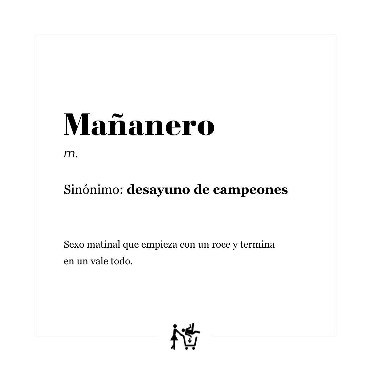 Pin En Diccionario Adopta