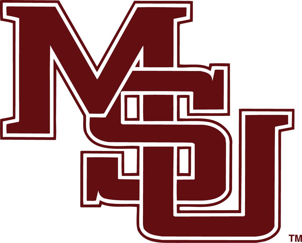 Mississippi State Bulldogs Mississippi State Logo Mississippi State Mississippi State Bulldogs
