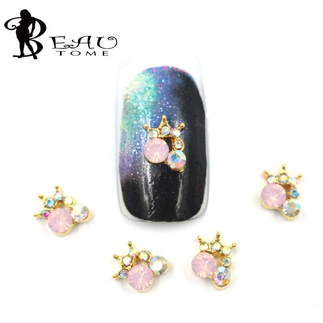 For Nail Art Under 2 International Delivery Site Tested And