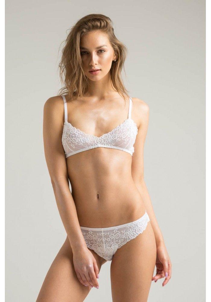 Красивое кружевное нижнее белье купить магазин красивого нижнего женского белья