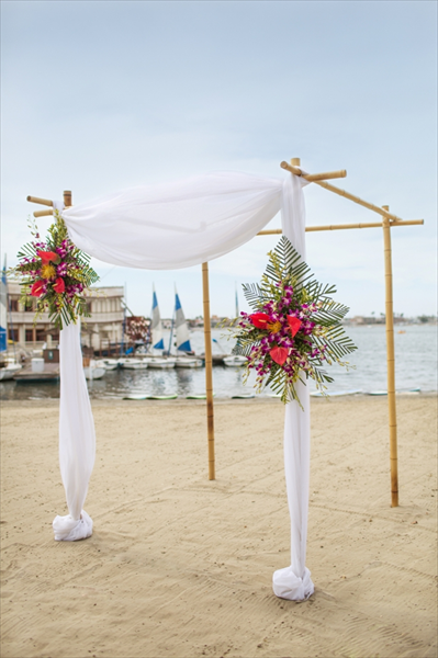 Wedding Venues In La Jolla Ca Wedding Venues Beach San Diego Wedding Venues Beautiful Wedding Location