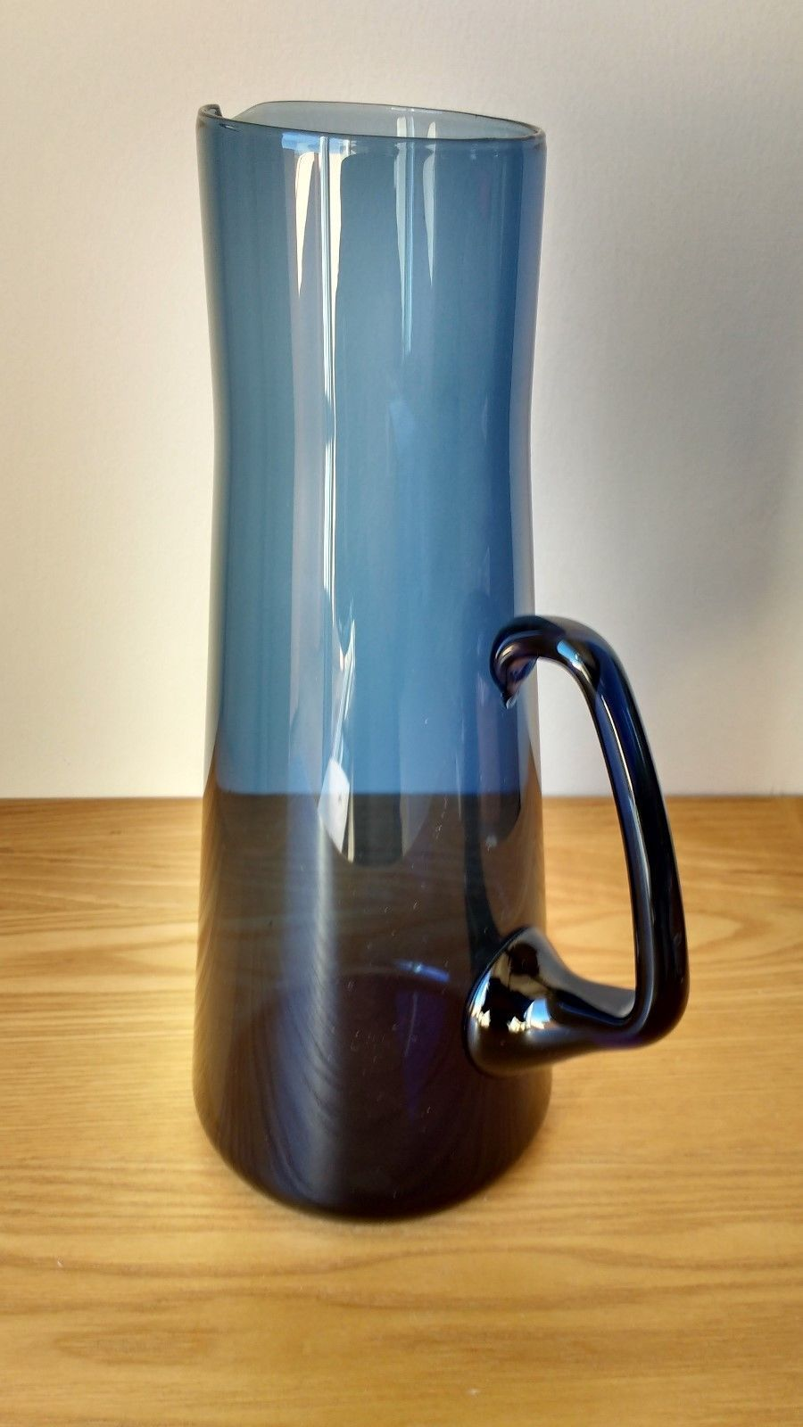 RARE VINTAGE CAITHNESS GLASS WATER SET IN LOCH..DOMHNALL O`BROIN.1962   eBay