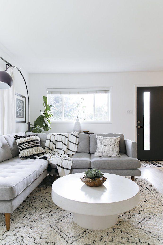 White decor will make  statement in your house design this summer delightfull en visit more inspirations rela  modern hotel lighting ideas also rh pinterest