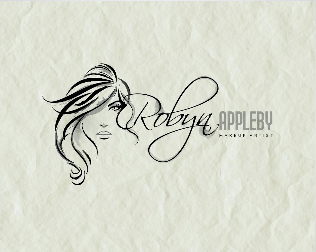 124219_2063155_167156_image.png (1044×833) Makeup logo