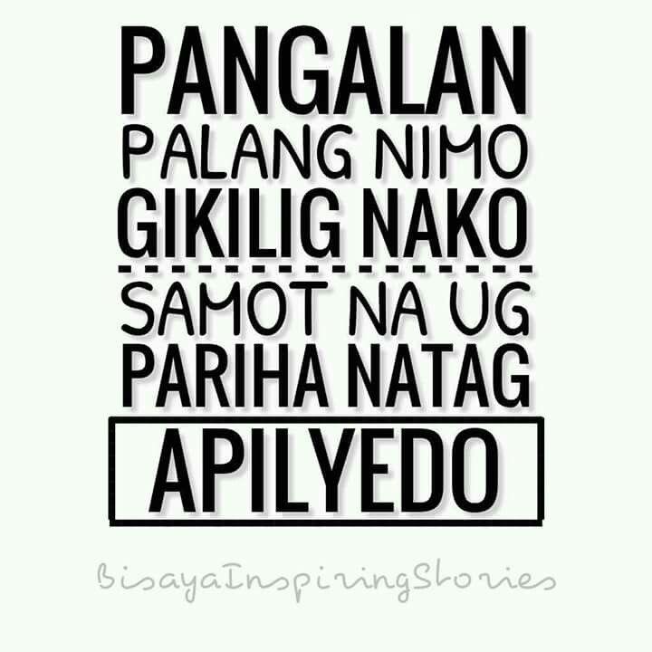Pin On Pinoy Pride