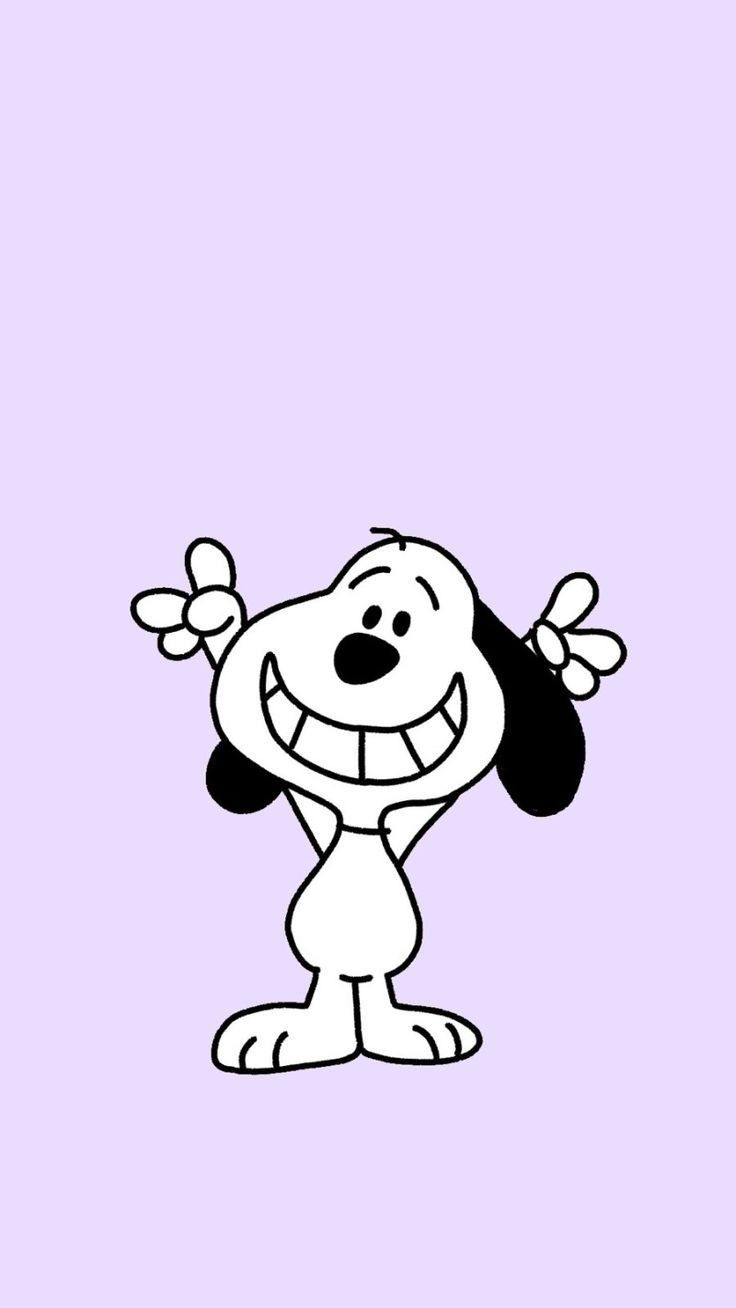 Pin by kris jepperson on SNOOPY & Friends Snoopy
