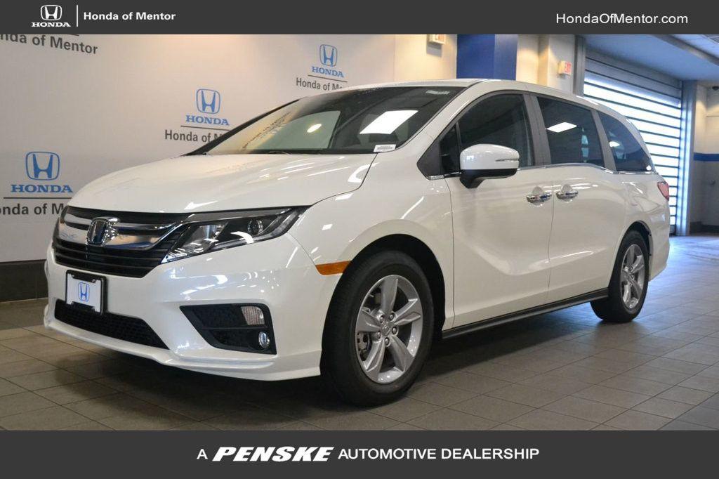 New 2019 Honda Hr Vgo Volume New Honda Odyssey Honda Fit Honda Civic For Sale