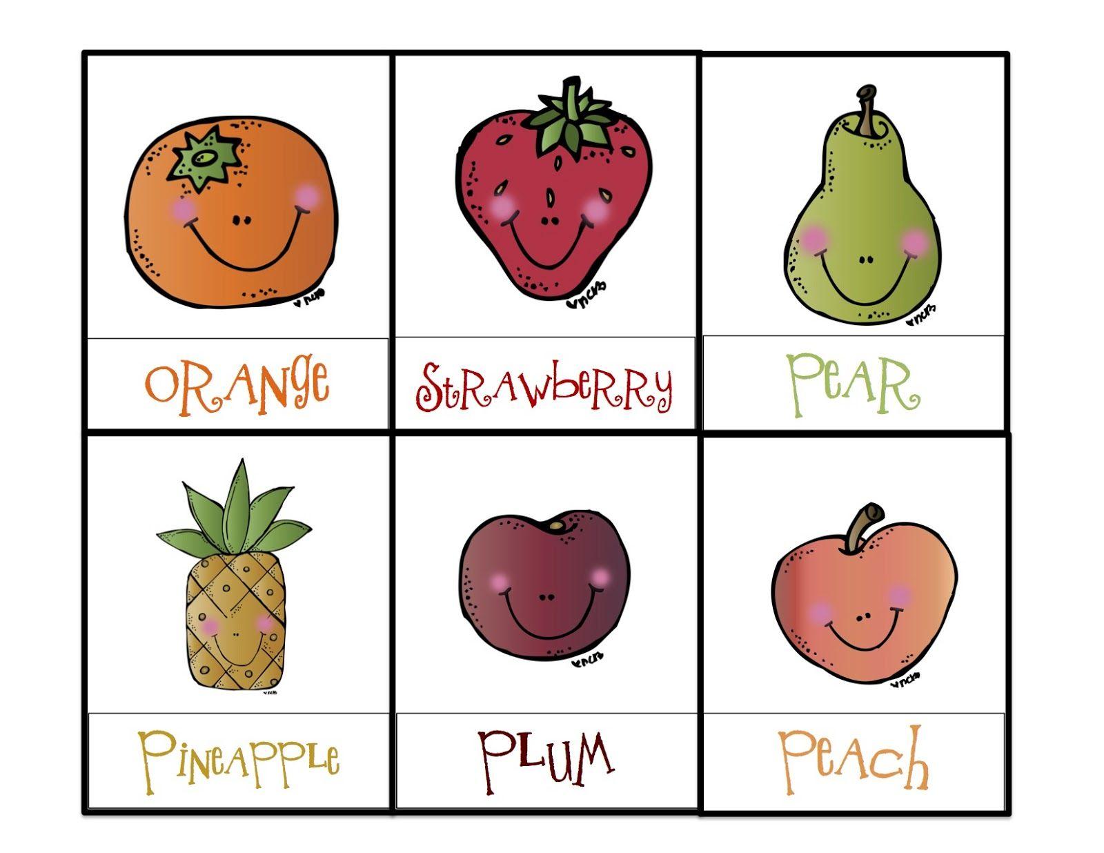Preschool Printables Great Website For Graphics