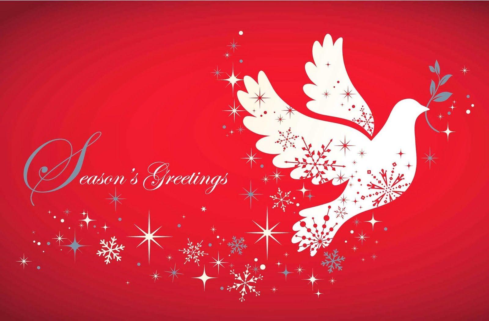 Christmas Cards Christmas Cards Ideas Christmas Cards Designs