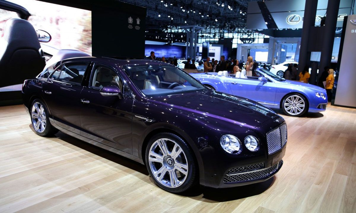 continental bentley photo gt price amazing gallery some