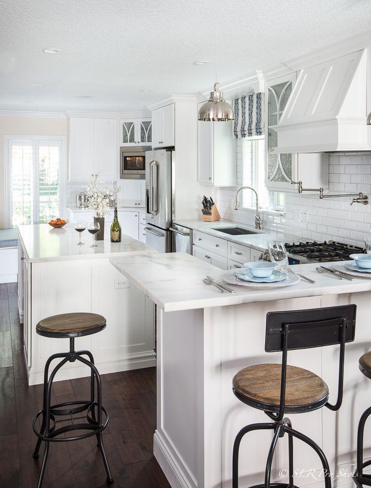 Kitchens! Orlando, Florida (With images)   Kitchen design ...
