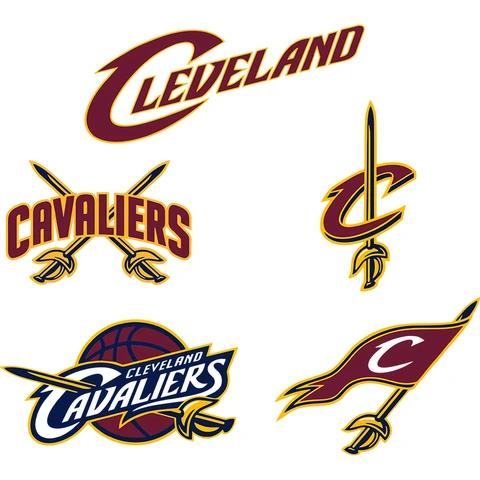 Cleveland Cavaliers Nba Cleveland Cavaliers Svg Svg Files Dxf File Png File Eps File Nba Cleveland Cavaliers Nba Nba