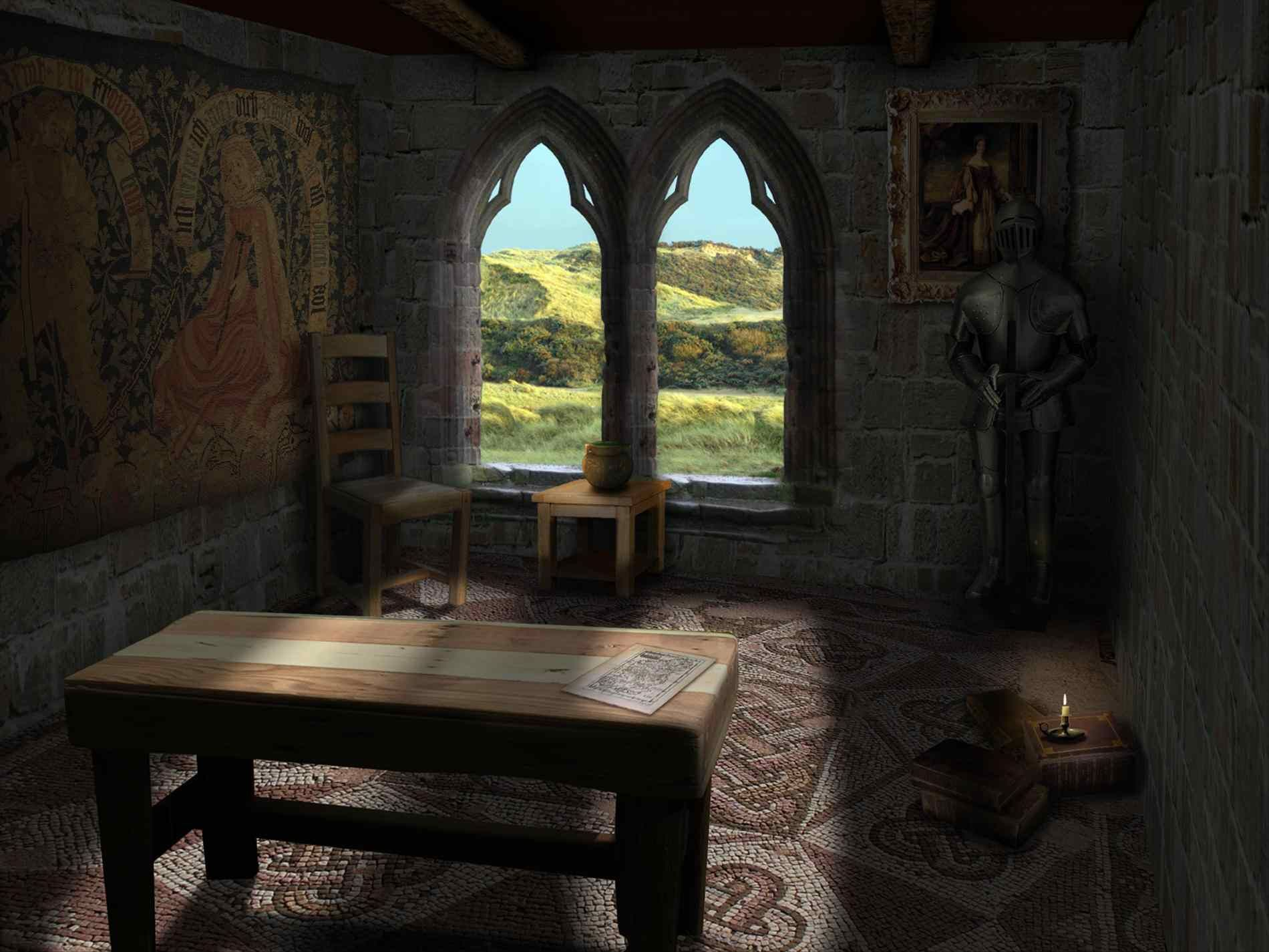 Medieval Bedroom Decor Gothic Decor Bedroom Modern French