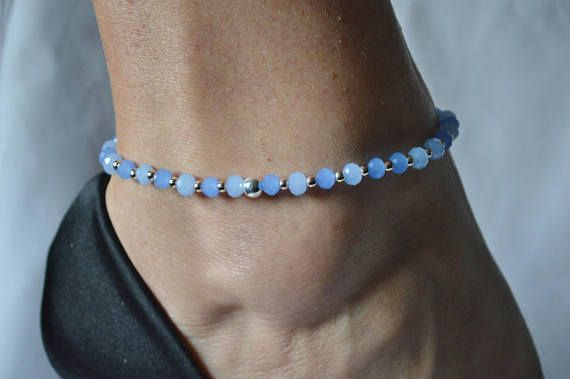 her on pinterest anklet bracelets silver best women jewelry bracelet ankle images sexy for quickclicks anklets sequin