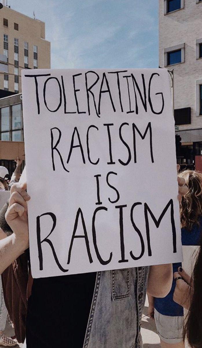 60 Canva Ideas Black Lives Matter Art Black Lives Matter Protest Signs
