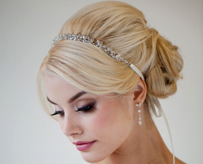 wedding hairstyles 50's | hair | pinterest | hair wedding