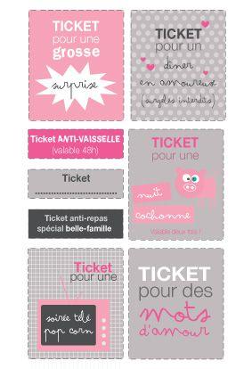 Carotte et compagnie cr atrice de travaux originaux et color s portfolio atelier creatif - Bon pour a imprimer gratuit ...