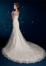 Wedding Dresses | Bridal Gowns | KittyChen Couture - Ruby