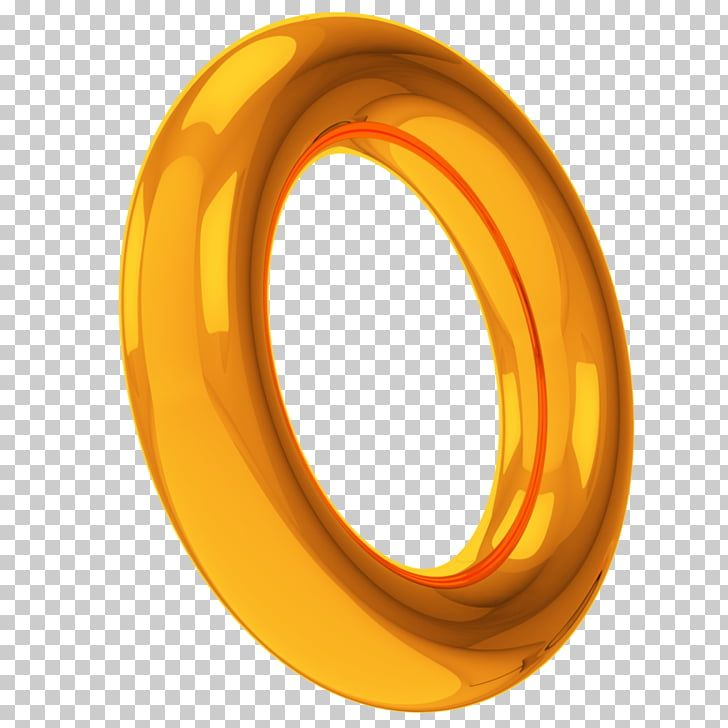 Sonic The Hedgehog Sonic Dash Tails Ring Gold Ring Round Brown Png Clipart Free Cliparts Uihere Sonic Birthday Sonic Dash Sonic Birthday Parties