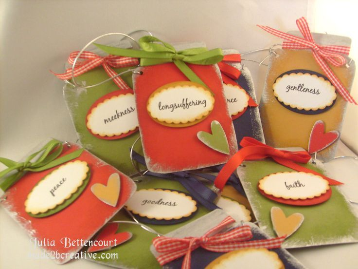 Ordinary Christian Ladies Christmas Party Ideas Part - 6: Womenu0027s Ministry Ideas | Christmas Helps And Ideas For Womenu0027s .