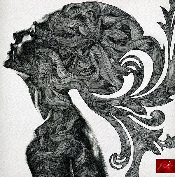 Gabriel-Moreno-canvas_perfil
