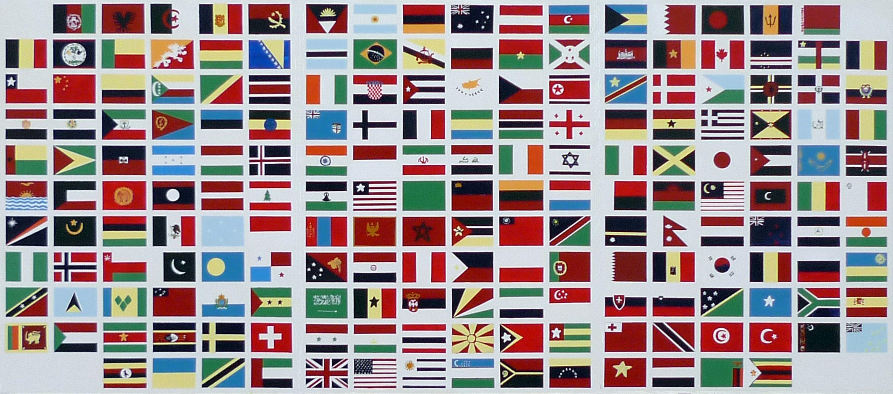 www.danielrodriguezcastro.es flags world