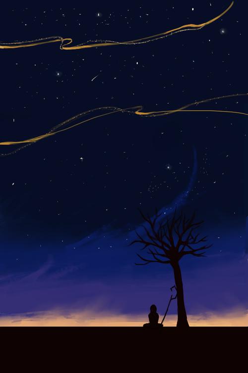 A moment with dreamsand - mincoco