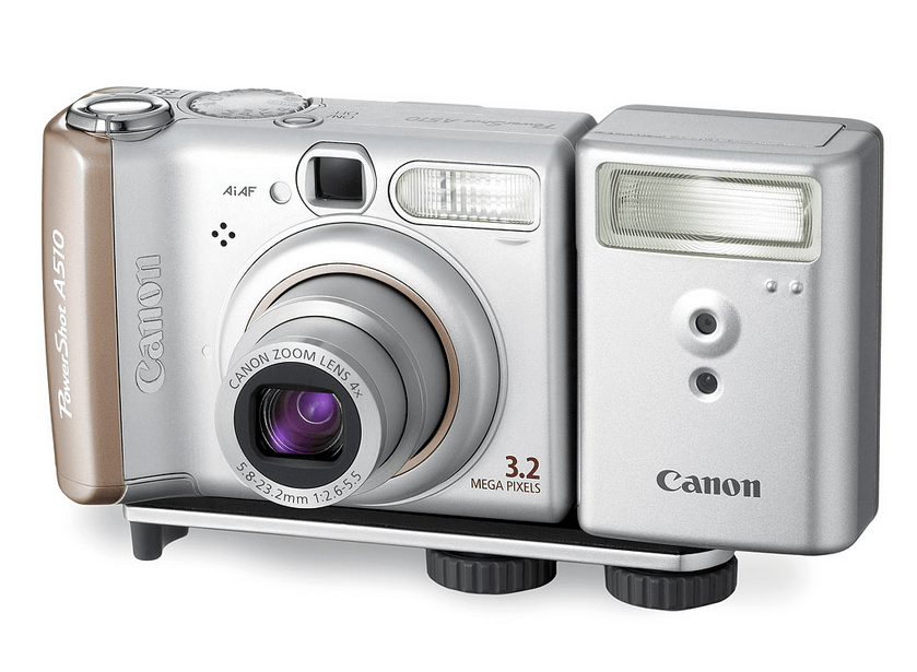 Canon Powershot A510 Manual User Guide And Specification Powershot Best Digital Camera Canon Powershot