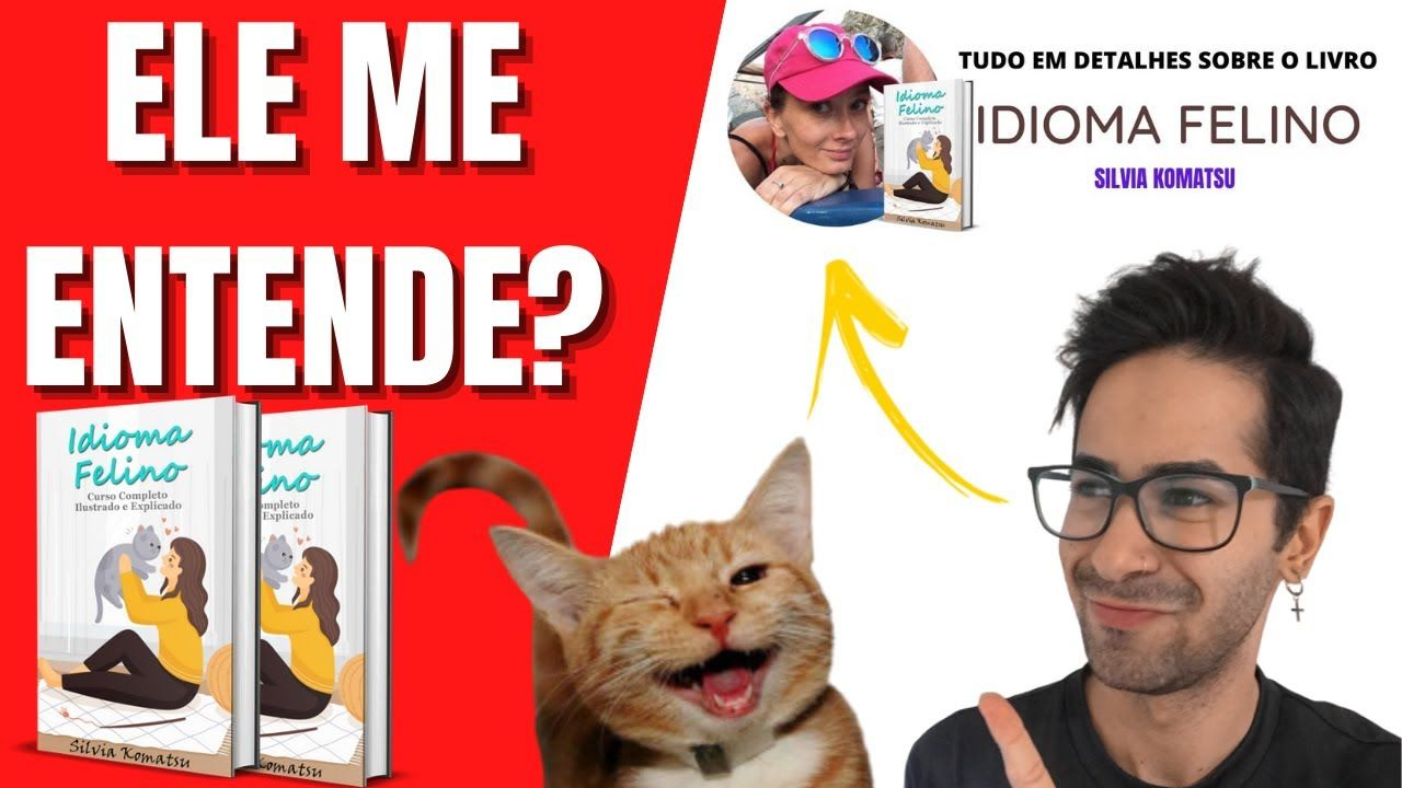idioma felino pdf download