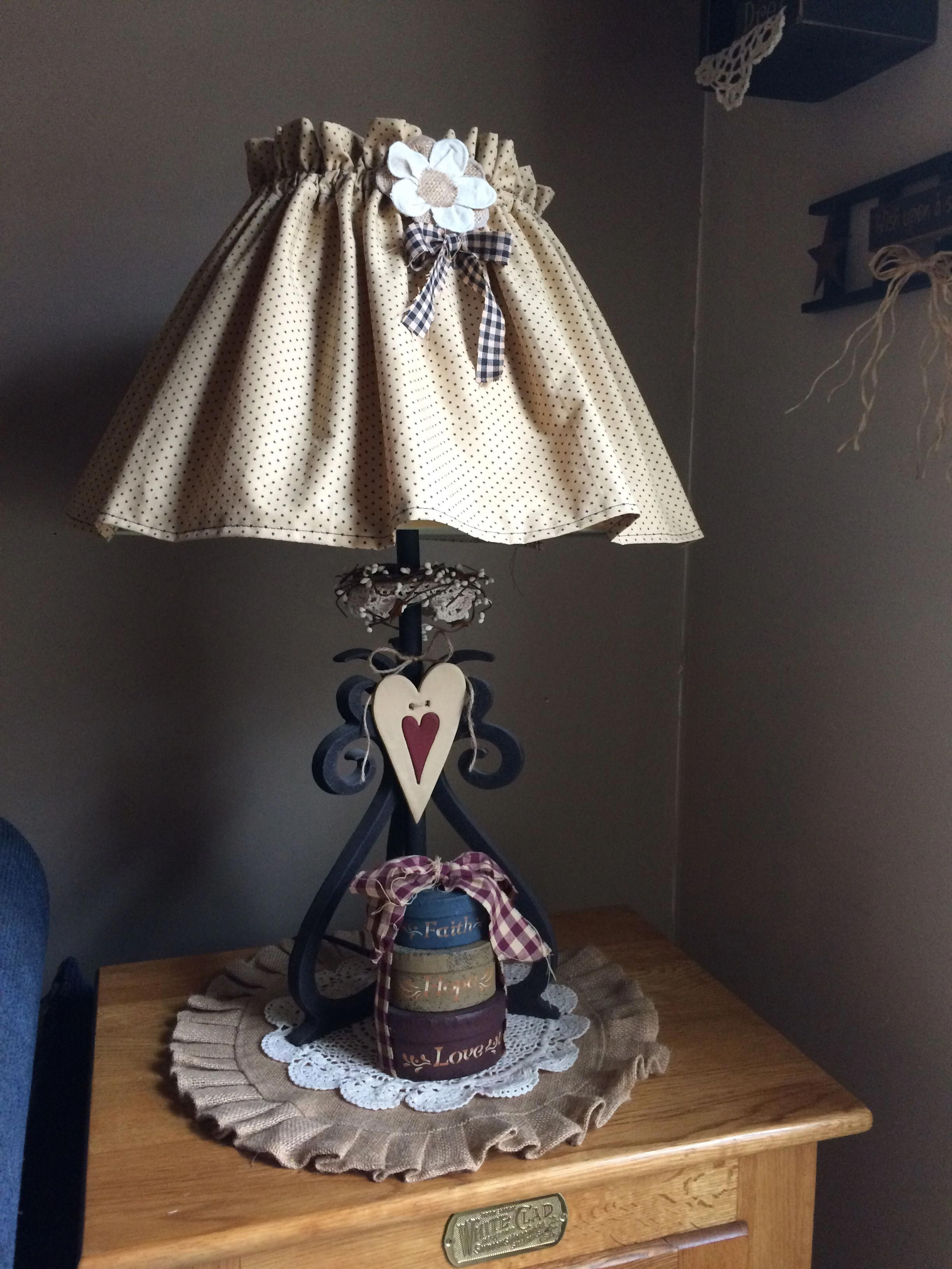Pin by Cathy Stank on Country decorations in 2020
