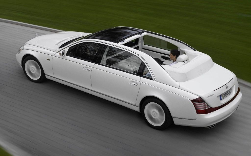 2013 maybach price  2013 Maybach 62 S | 2014 / 2015 Best Cars | fast or just furious ...