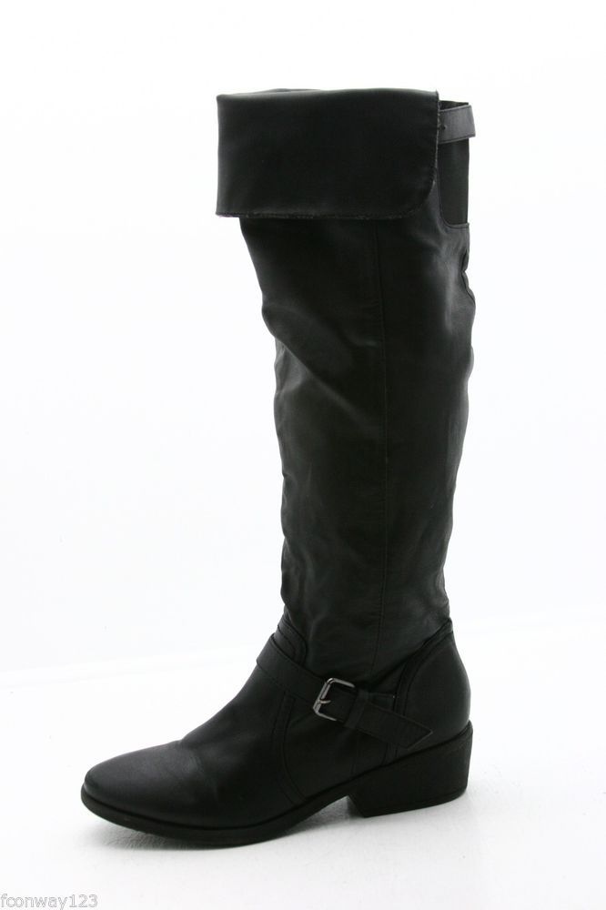 Womens Boots 9.5