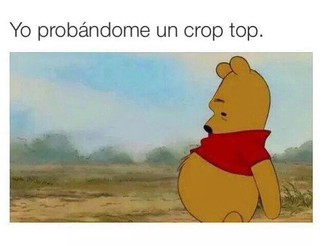 Ajajajja Pooh Winnie The Pooh Winnie The Pooh Friends