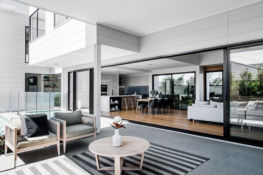 Bella loco provides house designer in brisbane homes renovation home interior designing and design ideas call us for more info also why use artificial flowers plants rh pinterest