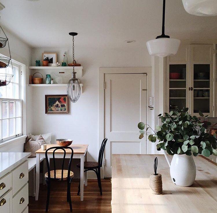 Pin von Natalie Smith auf HOMEY | Pinterest | Küche, Wohnideen und Mäuse